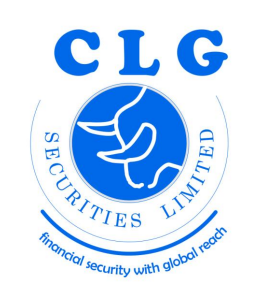 CLG Securities